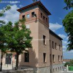 Foto Ayuntamiento Pezuela de las Torres 7