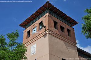 Foto Ayuntamiento Pezuela de las Torres 8
