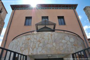 Foto Ayuntamiento Pezuela de las Torres 10