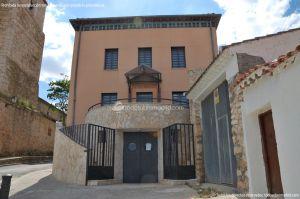 Foto Ayuntamiento Pezuela de las Torres 11