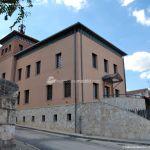 Foto Ayuntamiento Pezuela de las Torres 12
