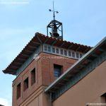 Foto Ayuntamiento Pezuela de las Torres 13