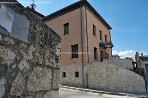 Foto Ayuntamiento Pezuela de las Torres 14