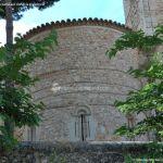 Foto Iglesia Asunción de Nuestra Señora de Pezuela de las Torres 7