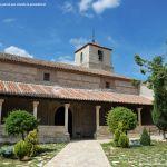 Foto Iglesia Asunción de Nuestra Señora de Pezuela de las Torres 33