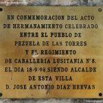 Foto Piedra Conmemorativa 1