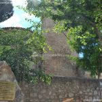 Foto Piedra Conmemorativa 3