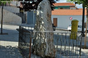 Foto Piedra Conmemorativa 4
