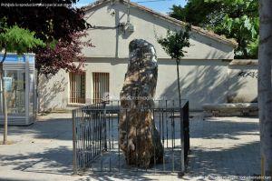Foto Piedra Conmemorativa 5