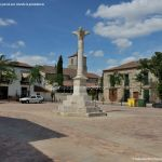 Foto Plaza de la Picota de Pezuela de las Torres 2