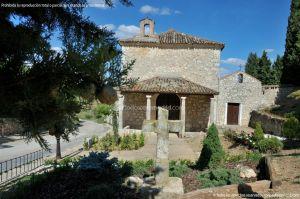 Foto Ermita de la Soledad y Ermita de San Benito 1