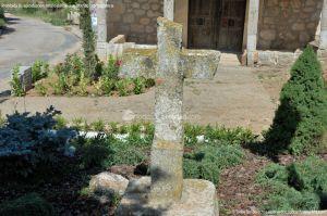Foto Ermita de la Soledad y Ermita de San Benito 2
