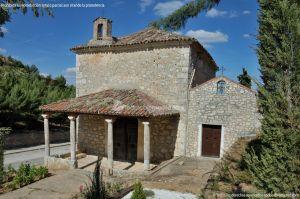 Foto Ermita de la Soledad y Ermita de San Benito 3