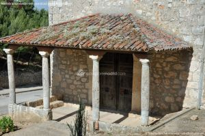 Foto Ermita de la Soledad y Ermita de San Benito 4