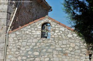 Foto Ermita de la Soledad y Ermita de San Benito 5