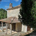 Foto Ermita de la Soledad y Ermita de San Benito 6