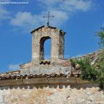 Foto Ermita de la Soledad y Ermita de San Benito 7