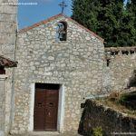 Foto Ermita de la Soledad y Ermita de San Benito 8