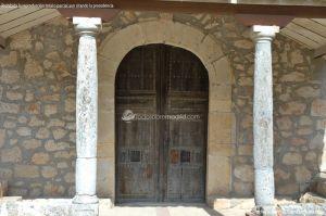 Foto Ermita de la Soledad y Ermita de San Benito 9