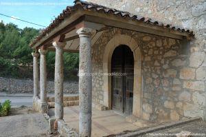 Foto Ermita de la Soledad y Ermita de San Benito 11