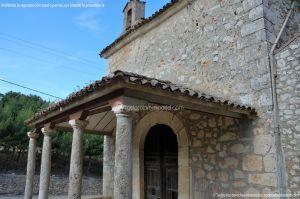 Foto Ermita de la Soledad y Ermita de San Benito 12