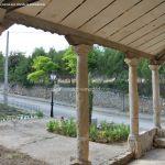 Foto Ermita de la Soledad y Ermita de San Benito 13