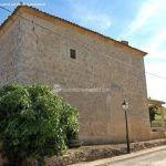 Foto Ermita de la Soledad y Ermita de San Benito 14