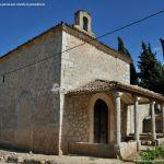 Foto Ermita de la Soledad y Ermita de San Benito 15