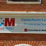 Foto Consultorio Local Pezuela de las Torres 1