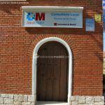 Foto Consultorio Local Pezuela de las Torres 2