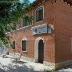 Foto Consultorio Local Pezuela de las Torres 3