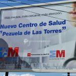 Foto Consultorio Local Pezuela de las Torres 4