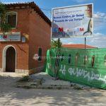 Foto Consultorio Local Pezuela de las Torres 5