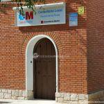 Foto Consultorio Local Pezuela de las Torres 6