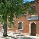 Foto Consultorio Local Pezuela de las Torres 7
