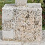 Foto Crucero de la Ermita de Santa Ana 4