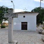 Foto Crucero de la Ermita de Santa Ana 5