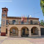 Foto Ayuntamiento Pinilla del Valle 3