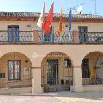 Foto Ayuntamiento Pinilla del Valle 5