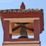 Foto Ayuntamiento Pinilla del Valle 7