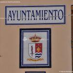 Foto Ayuntamiento Pinilla del Valle 9