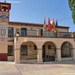 Foto Ayuntamiento Pinilla del Valle 10