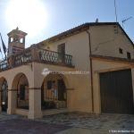 Foto Ayuntamiento Pinilla del Valle 11
