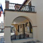 Foto Ayuntamiento Pinilla del Valle 13