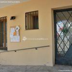 Foto Ayuntamiento Pinilla del Valle 17