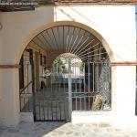 Foto Ayuntamiento Pinilla del Valle 18