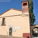 Foto Consultorio Local Pinilla del Valle 1