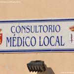 Foto Consultorio Local Pinilla del Valle 3