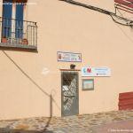 Foto Consultorio Local Pinilla del Valle 6