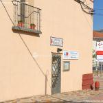 Foto Consultorio Local Pinilla del Valle 7